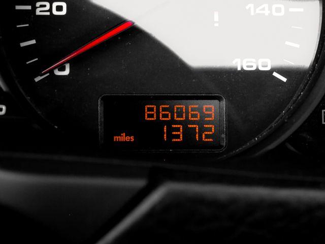 2010 Porsche Cayenne Burbank, CA 30