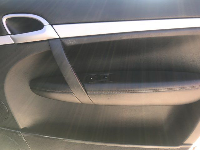 2010 Porsche Cayenne S in Carrollton, TX 75006