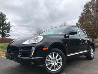 2010 Porsche Cayenne in Leesburg, Virginia 20175