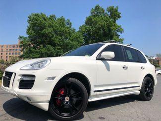 2010 Porsche Cayenne GTS in Leesburg, Virginia 20175