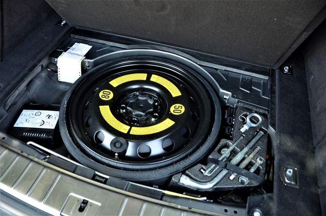 2010 Porsche Cayenne in Reseda, CA, CA 91335
