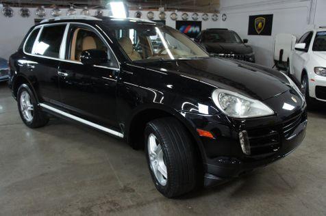 2010 Porsche Cayenne  | Tempe, AZ | ICONIC MOTORCARS, Inc. in Tempe, AZ