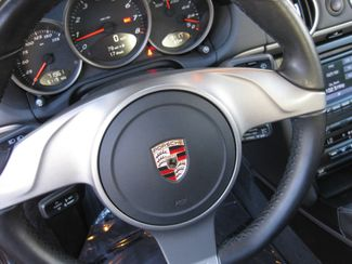2010 Sold Porsche Cayman Conshohocken, Pennsylvania 24