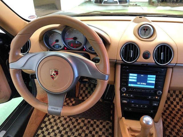2010 Porsche Cayman S Longwood, FL 16