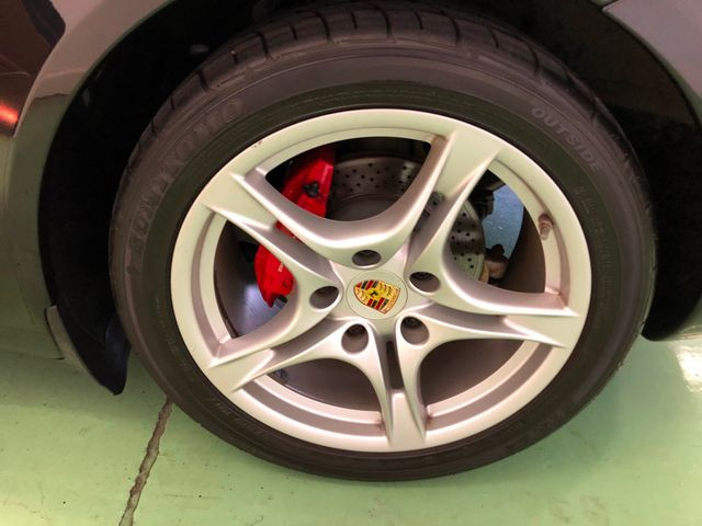 2010 Porsche Cayman S Longwood, FL 26
