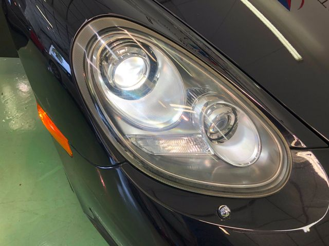 2010 Porsche Cayman S Longwood, FL 30