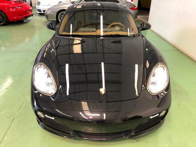 2010 Porsche Cayman S Longwood, FL 3