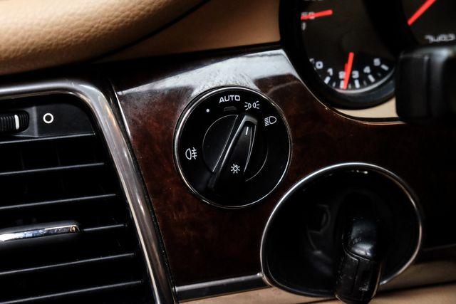 2010 Porsche Panamera S in Addison, TX 75001