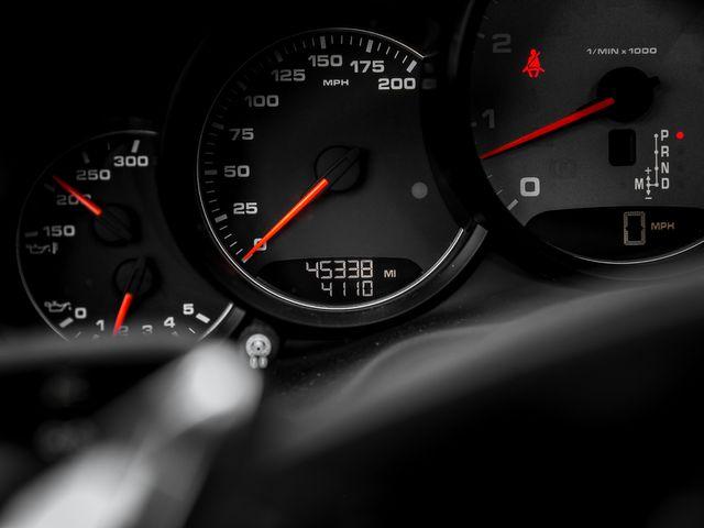 2010 Porsche Panamera S Burbank, CA 28