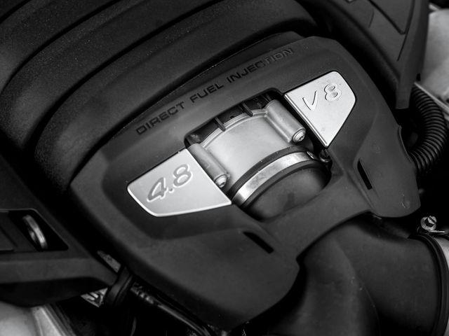 2010 Porsche Panamera S Burbank, CA 32