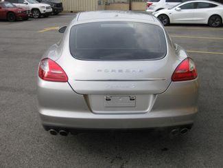 2010 Porsche Panamera S Conshohocken, Pennsylvania 9