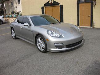 2010 Porsche Panamera S Conshohocken, Pennsylvania 11