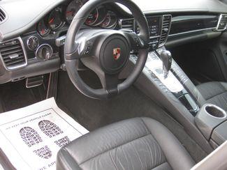 2010 Porsche Panamera S Conshohocken, Pennsylvania 17