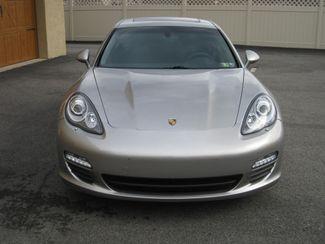 2010 Porsche Panamera S Conshohocken, Pennsylvania 5