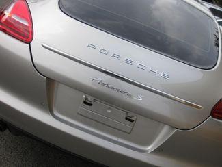 2010 Porsche Panamera S Conshohocken, Pennsylvania 22