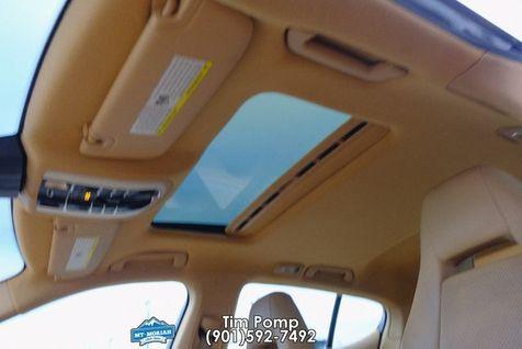 2010 Porsche Panamera S   Memphis, Tennessee   Tim Pomp - The Auto Broker in Memphis, Tennessee
