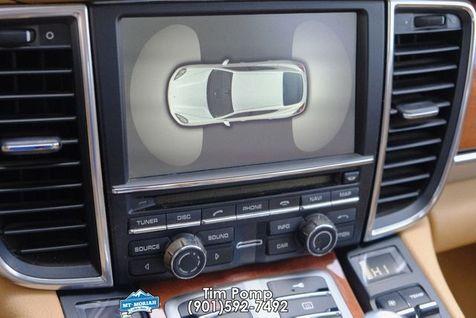 2010 Porsche Panamera S | Memphis, Tennessee | Tim Pomp - The Auto Broker in Memphis, Tennessee
