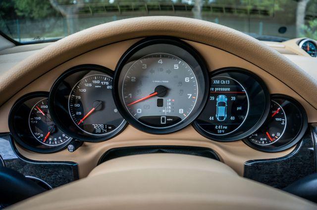 2010 Porsche Panamera S Reseda, CA 19