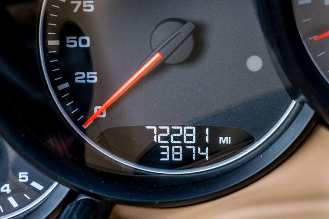 2010 Porsche Panamera S Reseda, CA 20