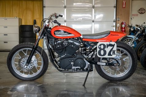 2010 Rec XR1200 FLAT TRACK GRAND NATIONAL in Wylie, TX