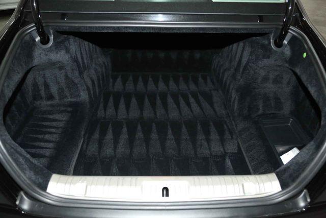 2010 Rolls-Royce Ghost Houston, Texas 34