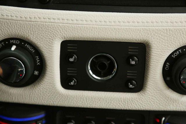 2010 Rolls-Royce Ghost Houston, Texas 32