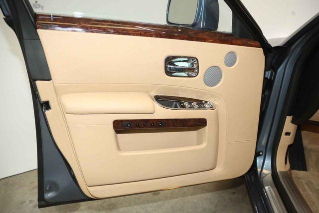 2010 Rolls-Royce Ghost Houston, Texas 13