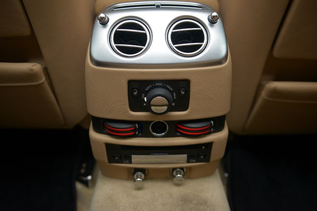 2010 Rolls-Royce Ghost Houston, Texas 27