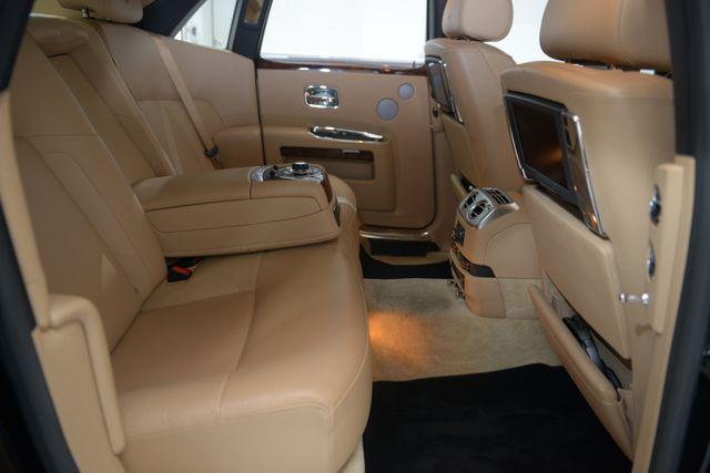 2010 Rolls-Royce Ghost Houston, Texas 31
