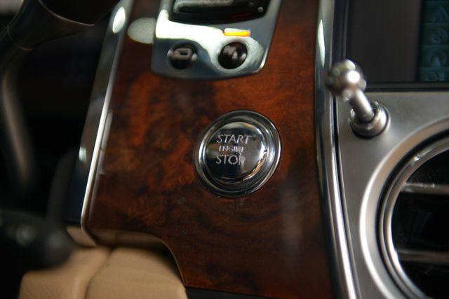 2010 Rolls-Royce Ghost Houston, Texas 44
