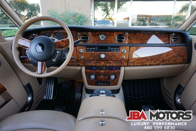 2010 Rolls-Royce Phantom Coupe Drophead ~ STARLIGHT HEADLINER ~ HUGE $461k MSRP in Mesa, AZ 85202