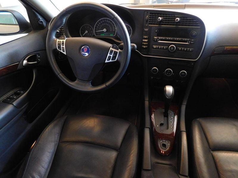 2010 Saab 9-3 20T  city TN  Doug Justus Auto Center Inc  in Airport Motor Mile ( Metro Knoxville ), TN