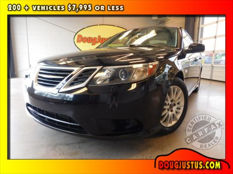2010 Saab 9-3 2.0T in Airport Motor Mile ( Metro Knoxville ), TN
