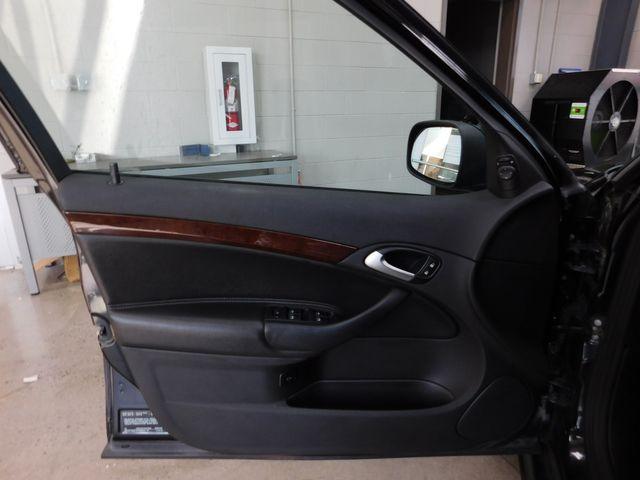 2010 Saab 9-3 2.0T in Airport Motor Mile ( Metro Knoxville ), TN 37777