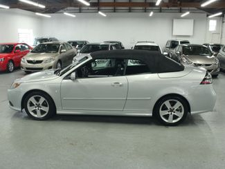 2010 Saab 9-3 2.0T Convertible Kensington, Maryland 1