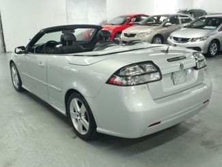 2010 Saab 9-3 2.0T Convertible Kensington, Maryland 14