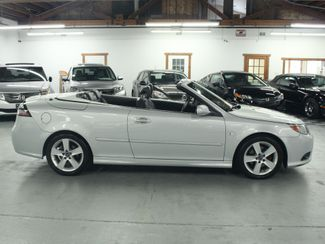 2010 Saab 9-3 2.0T Convertible Kensington, Maryland 17