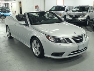 2010 Saab 9-3 2.0T Convertible Kensington, Maryland 18