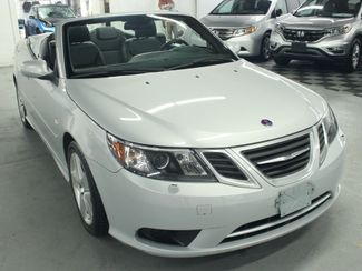 2010 Saab 9-3 2.0T Convertible Kensington, Maryland 21