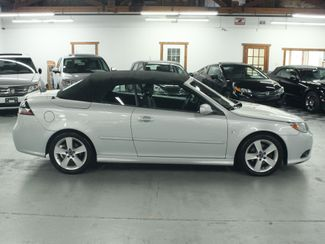 2010 Saab 9-3 2.0T Convertible Kensington, Maryland 5