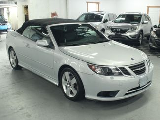 2010 Saab 9-3 2.0T Convertible Kensington, Maryland 6