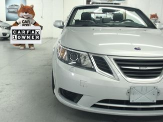 2010 Saab 9-3 2.0T Convertible Kensington, Maryland 104