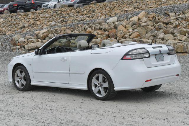 2010 Saab 9-3 Naugatuck, Connecticut 1