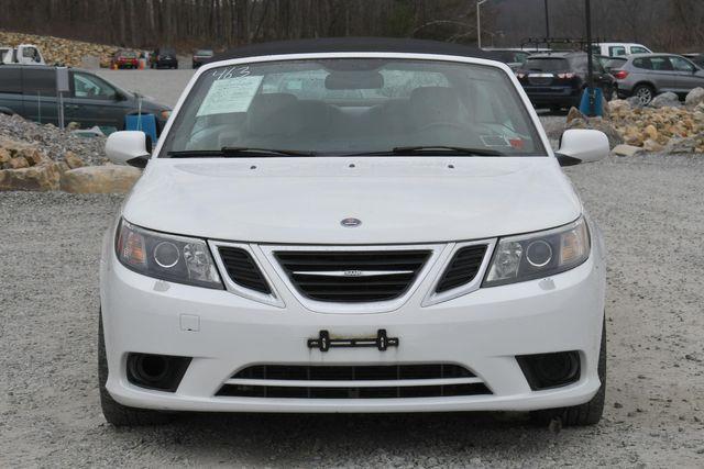 2010 Saab 9-3 Naugatuck, Connecticut 11