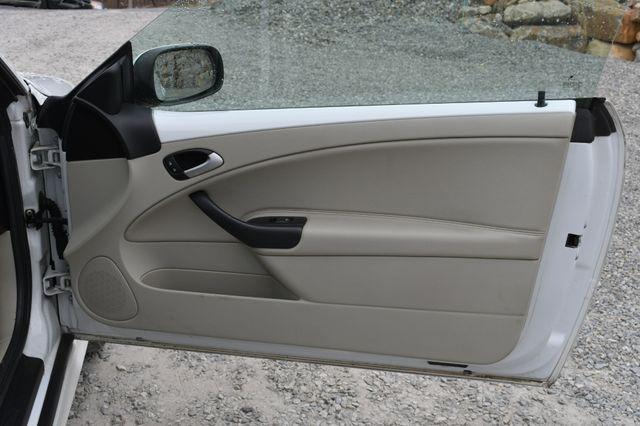 2010 Saab 9-3 Naugatuck, Connecticut 12