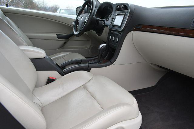 2010 Saab 9-3 Naugatuck, Connecticut 13