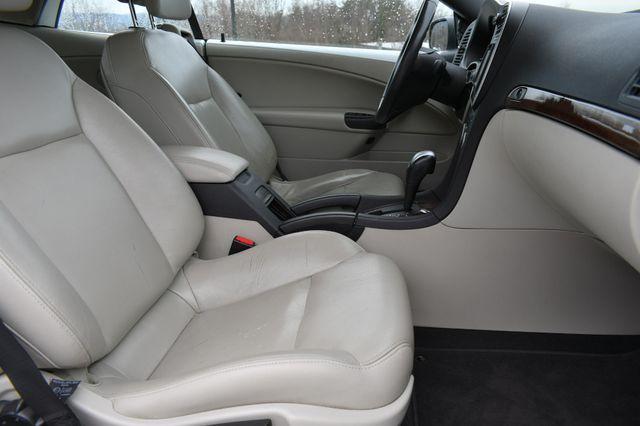 2010 Saab 9-3 Naugatuck, Connecticut 14