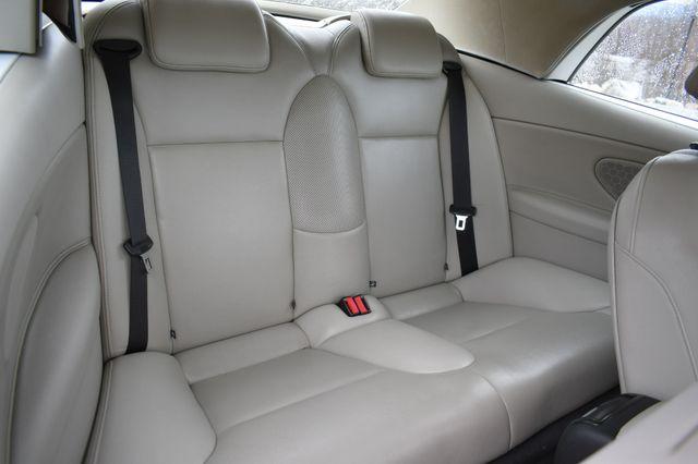 2010 Saab 9-3 Naugatuck, Connecticut 15