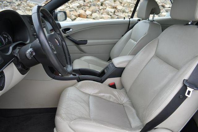 2010 Saab 9-3 Naugatuck, Connecticut 17