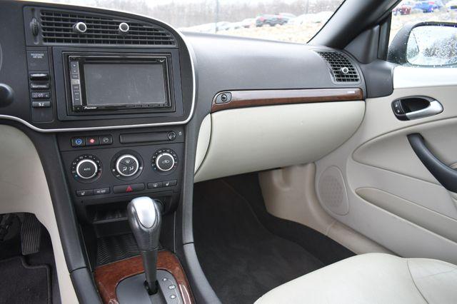 2010 Saab 9-3 Naugatuck, Connecticut 19
